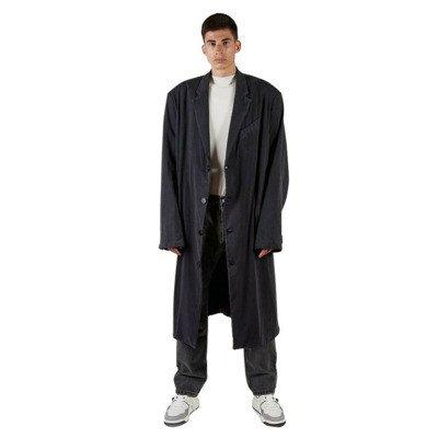 Balenciaga Tailored Coat