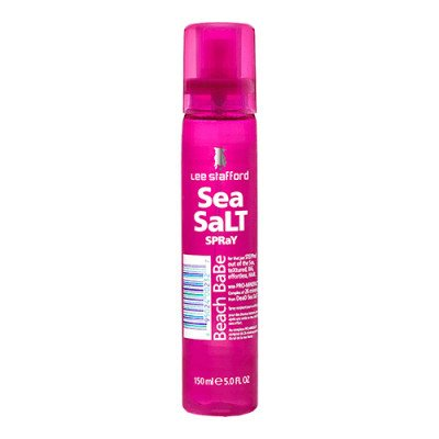 Lee Stafford Lee Stafford Beach Babe Sea Salt Spray