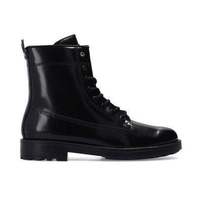 Diesel D-Throuper schoenen