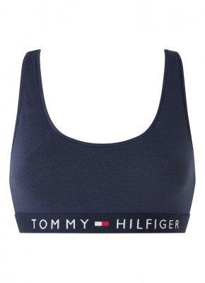 Tommy Hilfiger Tommy Hilfiger Bralette met logoband