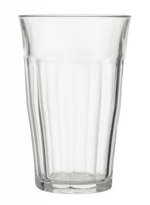 HEMA HEMA Picardieglas 500ml