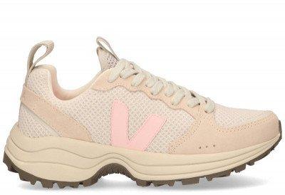 VEJA VEJA Venturi Hexamesh VT012473 Damessneakers
