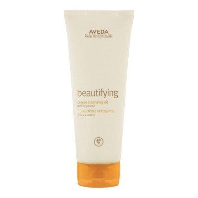 Aveda Beautifying Creme Cleansing Oil Reiniging 200 ml
