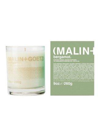 Malin+Goetz Malin+Goetz - Bergamot Candle - 260 gr