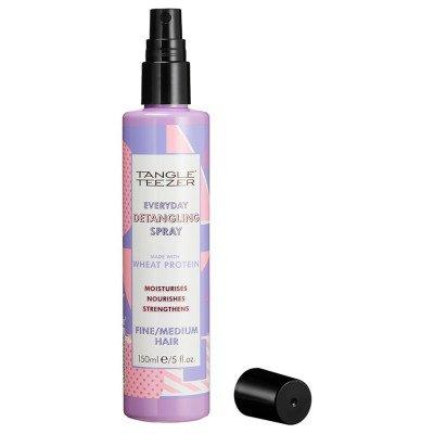 Tangle Teezer Fijn/Medium Haar