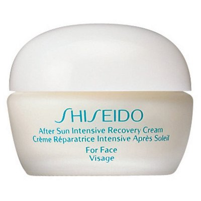Shiseido Shiseido After Sun Intensive Recovery Cream Crème 40 ml