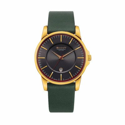 Gant Watch - Warren_Gtad00401599I