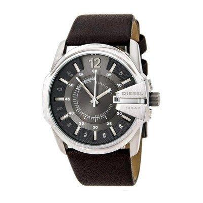 Diesel Dz1206 Horloge